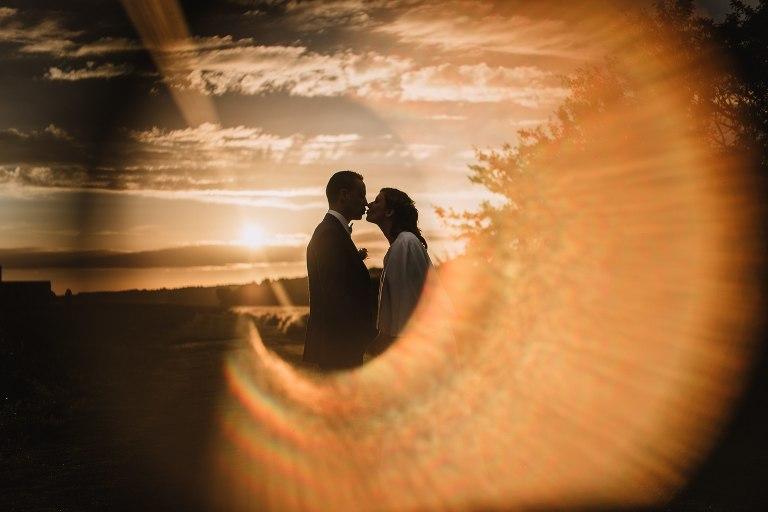 mariage Eure-et-Loir