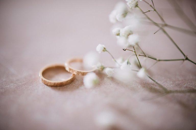 photographe mariage val d oise