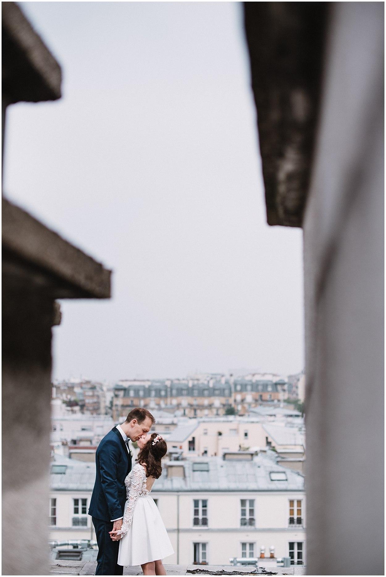 mariage enclos montplaisir