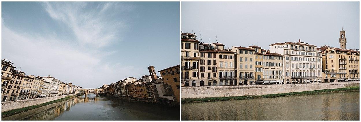 Yoann Pallier Voyage Toscane PouillesItalie