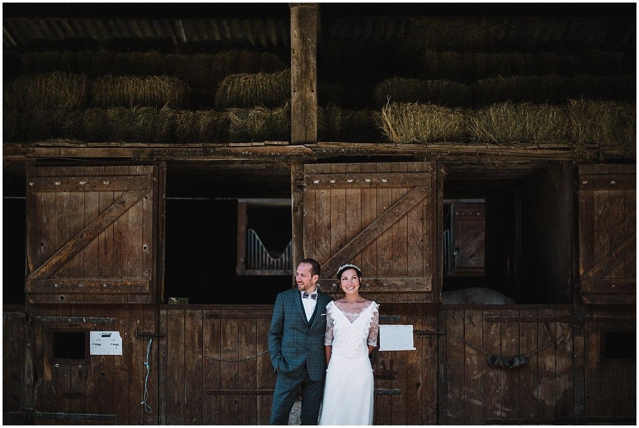Mariage Prieure de Bonvaux