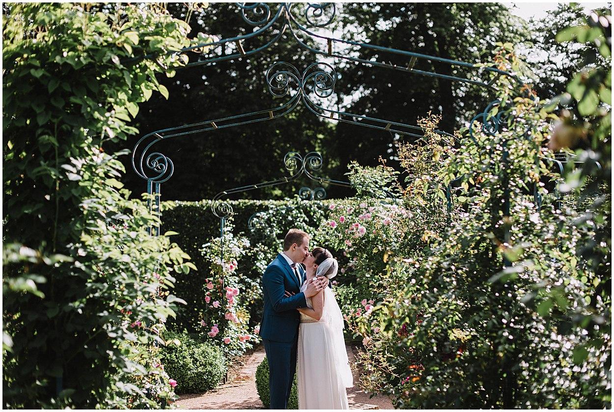mariage orangerie vatimesnil