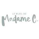 logo MadameC